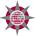 Ledra Management Ltd