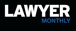 0lawyer-monthly-logo