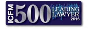 4-icfm-500-logo