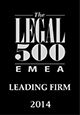 emea_leading_firm-small