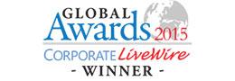 global-2015-90-260