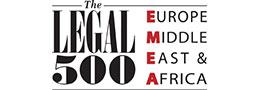 legal-500-266-90