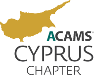 ACAMS-CYPRUS