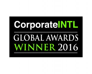 2016_Global_Awards_Winner (3)_ Corporate INTL_ International Tax Planning Law Firm of the Year in Cyprus_ 12012016