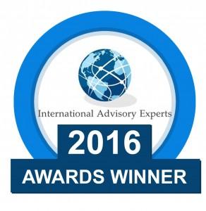 IAE Award