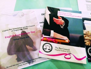 English Cyprus Law Day _pic2