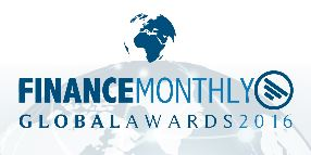 logo finance monthly1