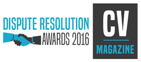 dispute-resolution-awards-2016_logo