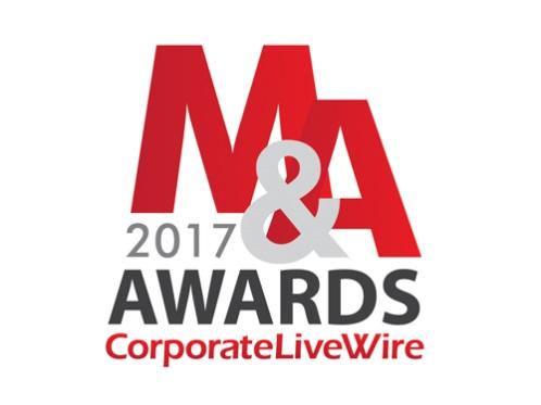 corporate live wire