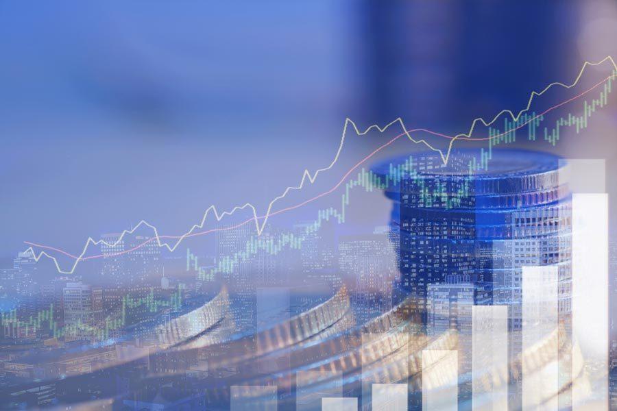 Кипрская Инвестиционная Программа: Поправки к Схеме