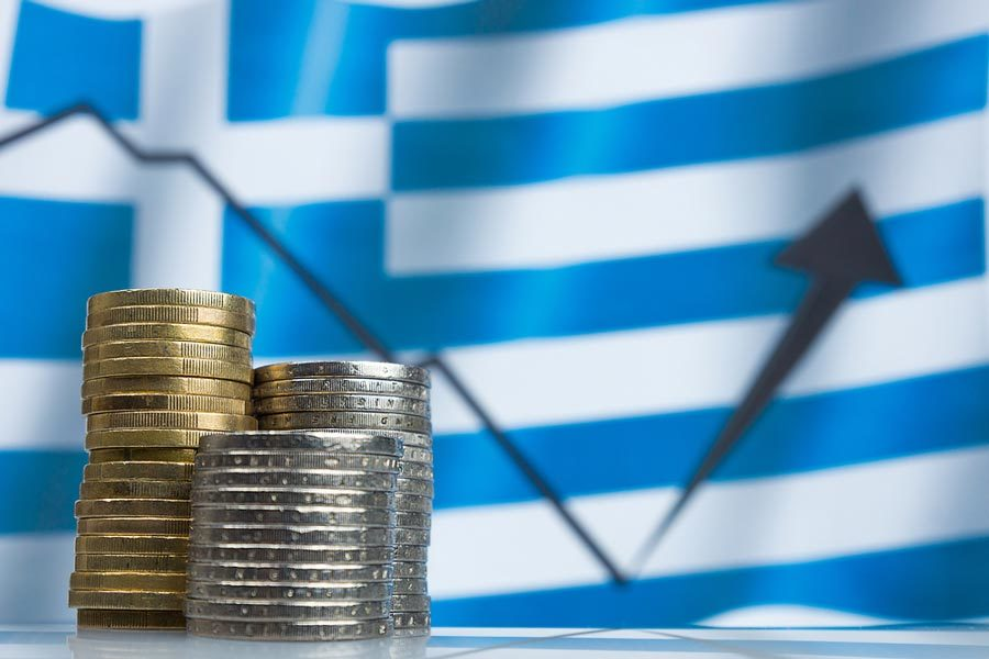 Legal Update: Amendments to the Greek Tax Legislation