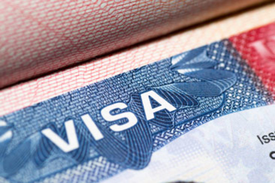 Legal Update: Extension of Golden Visa Program to New Types of Investments