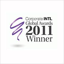 corporate-INTL-2011
