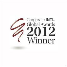 corporate-INTL-2012