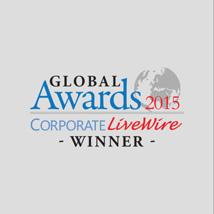 global-2015