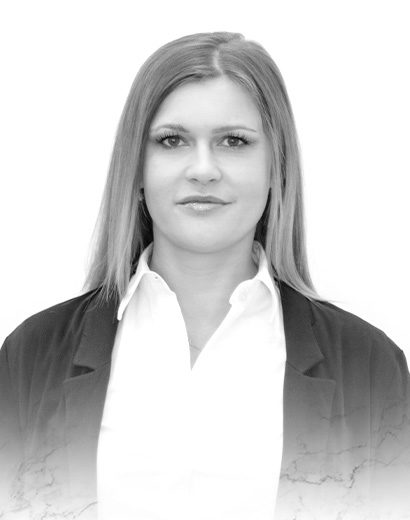 Alexandra Pochanis