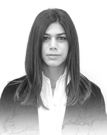 Andrea Kalorkoti