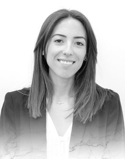 Eleni Louca