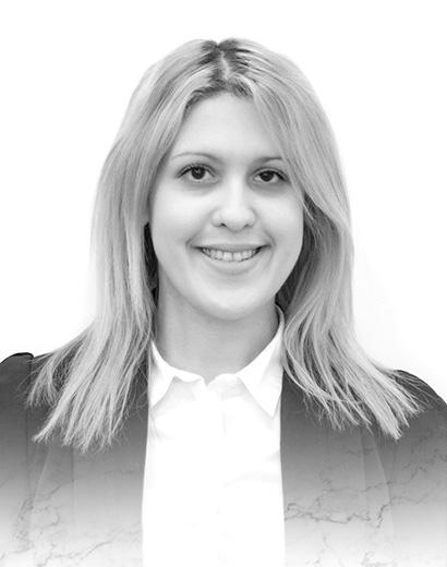 Eleni Marinaki