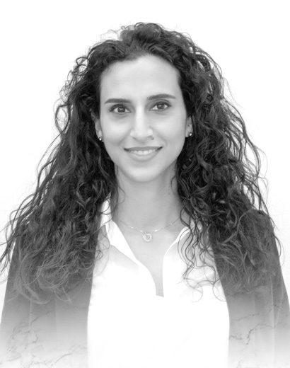Eliana Philippou Mouskou