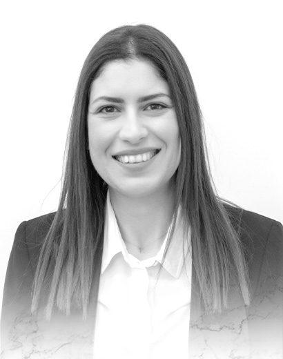 Georgina Papapolydorou