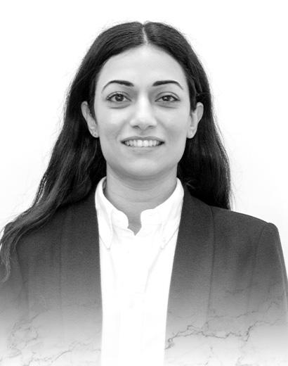 Maria Alexandrou