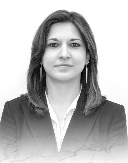 Maria Kataliakou