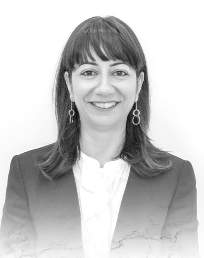 Maria Kyriacou
