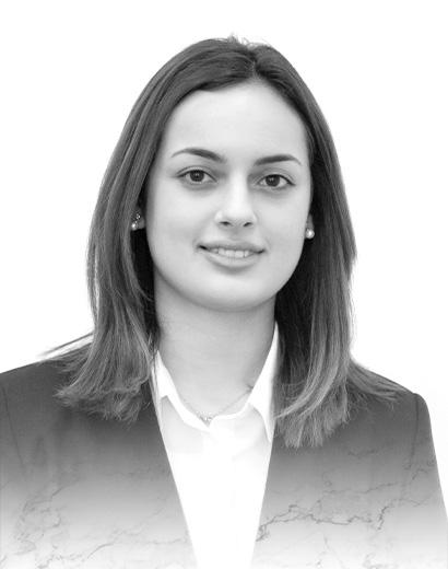 Maria Mina
