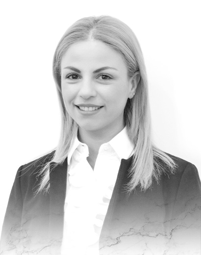 Marianna Pavlides