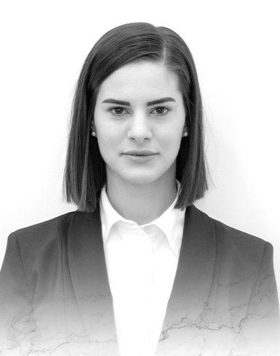 Michaella Georgiou
