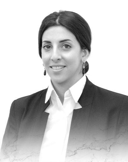 Miranda Leventi-Gianna