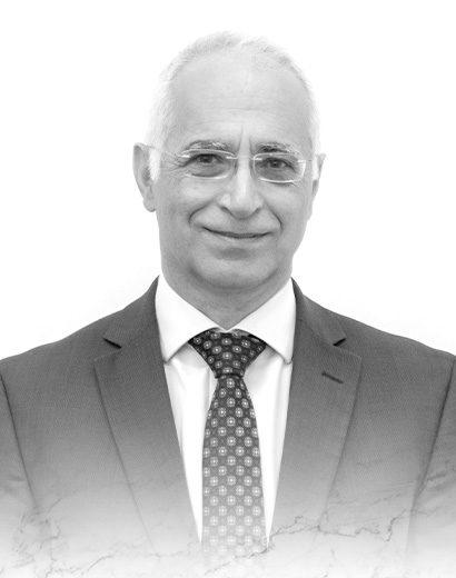Phivos Zomenis