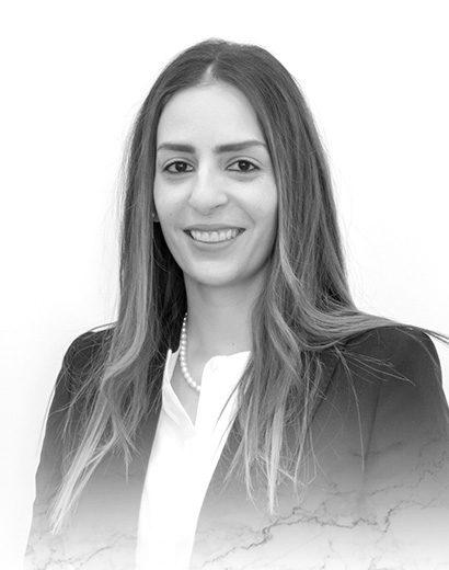 Suzana Foradari