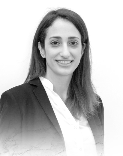 Valentina Loizou
