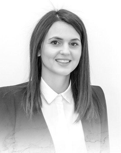 Katerina Berou