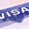 Cyprus to Join the Visa Waiver Program for United States of America