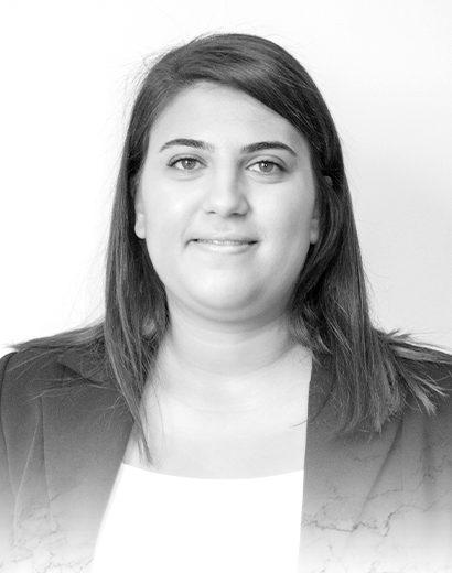 Athina Evagorou
