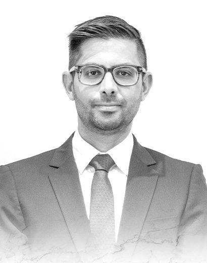 Savvas Georgiou