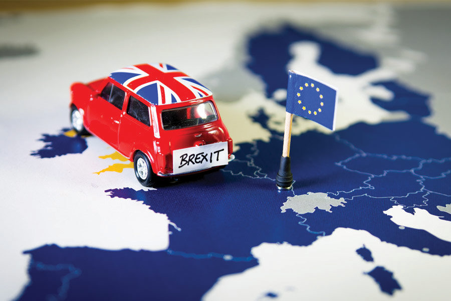 Cyprus VAT and BREXIT Implications