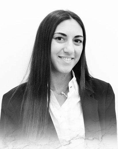 Marianna Kyriacou
