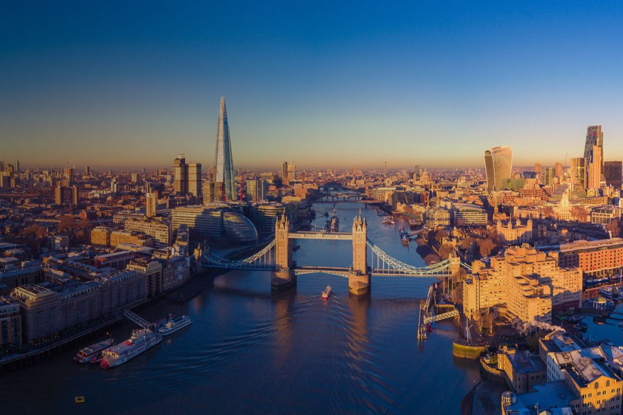 Our Law Firm expands its international reach and through VASSILIADES & CO. (UK) LIMITED, we can now provide a range of UK Corporate and Commercial law services.
