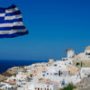 Greece: Golden Visa Programme