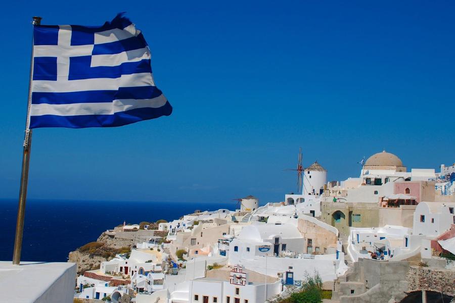 Greece: Golden Visa Programme