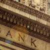 Banking and Finance Services